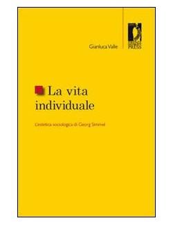 VITA INDIVIDUALE - VALLE