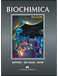 Biochimica - Mathews