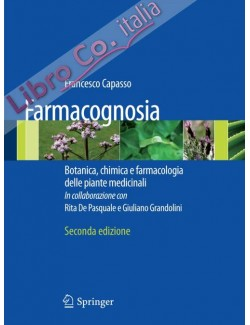 Farmacologia - Capasso