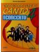 CRESCERE CON IL CANTO 4 GRAN CONCERTO - SPACCAZOCCHI